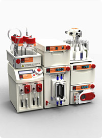 asia-130-flow-chemistry-system-from-syrris