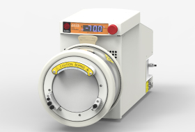 Syrris have launched new Asia Cryo Controller for -100°C Flow Chemistry