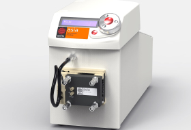 Syrris to launch Asia Flux electrochemistry module at IMRET 2014