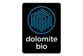 Blacktrace focuses on biology with the launch of Dolomite Bio
