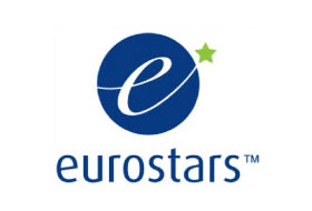Dolomite is key partner in collaborative R&D consortium for optical sorting of stem cells under the Eurostars framework