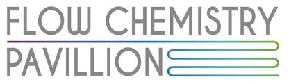 Visit Syrris at ACHEMA for insightful flow chemistry lightning talks