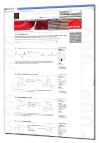 flow-chemistry-reactions-syrris