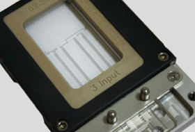 Syrris launches novel ultra-low temperature microreactor chips