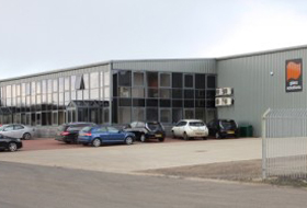 Glass Solutions moves into its new state-of-the-art facility in Sutton just outside Cambridge
