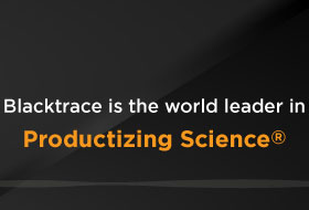Your chance to win Dolomite's prestigious 2013 Productizing Science® competition