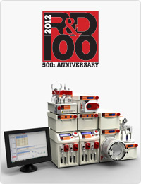 rd100-award-winning-asia-flow-chemistry-system