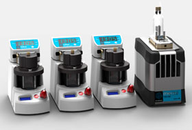 High throughput single cell applications set to benefit from Dolomite's novel µEncapsulator 1 System