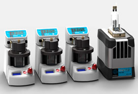 High throughput single cell applications set to benefit from Dolomite Bio's novel µEncapsulator 1 System